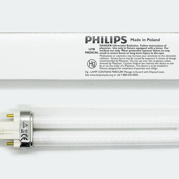 PHILIPS PL-S 9W/01/2P 1CT