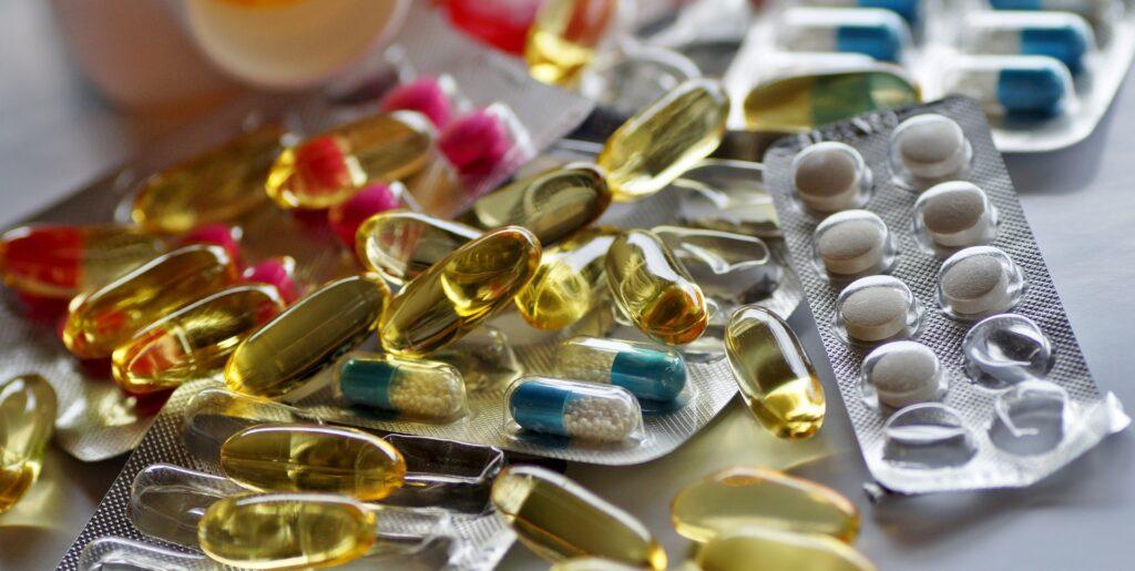Препараты от витилиго из Чехии