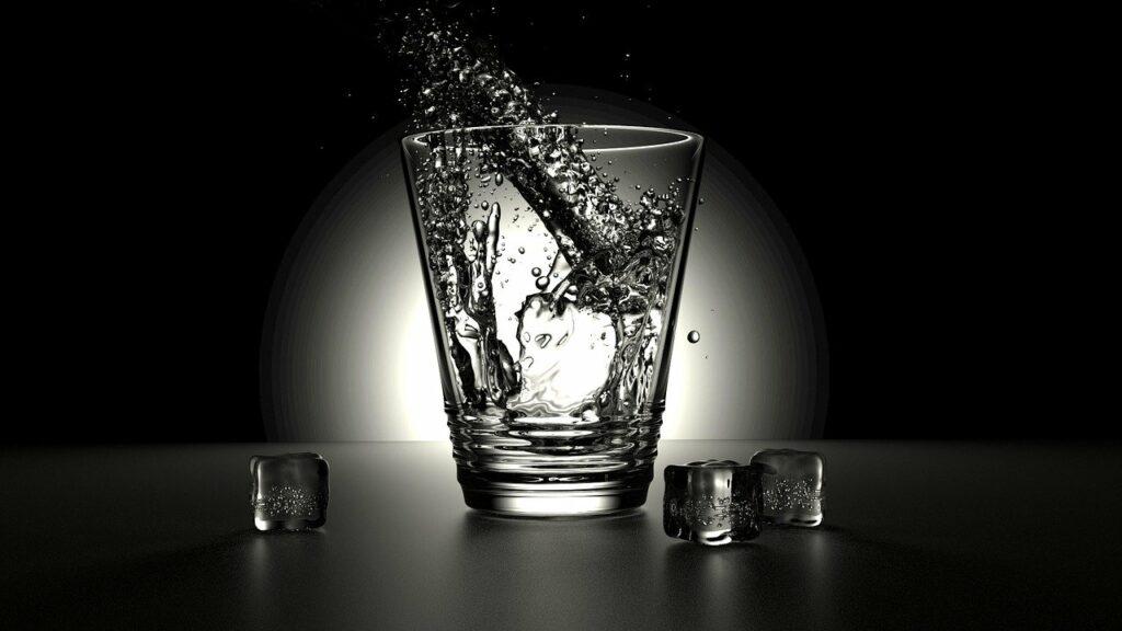 что нельзя пить при витилиго